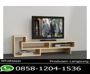 0858 1204 1536 Jual Rak Tv Minimalis Olympic Rak Tv