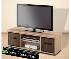 0858 1204 1536 Jual Rak Tv Minimalis Di Bandung Jual Rak Tv